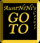 AuntNiNi's Corner is home base.